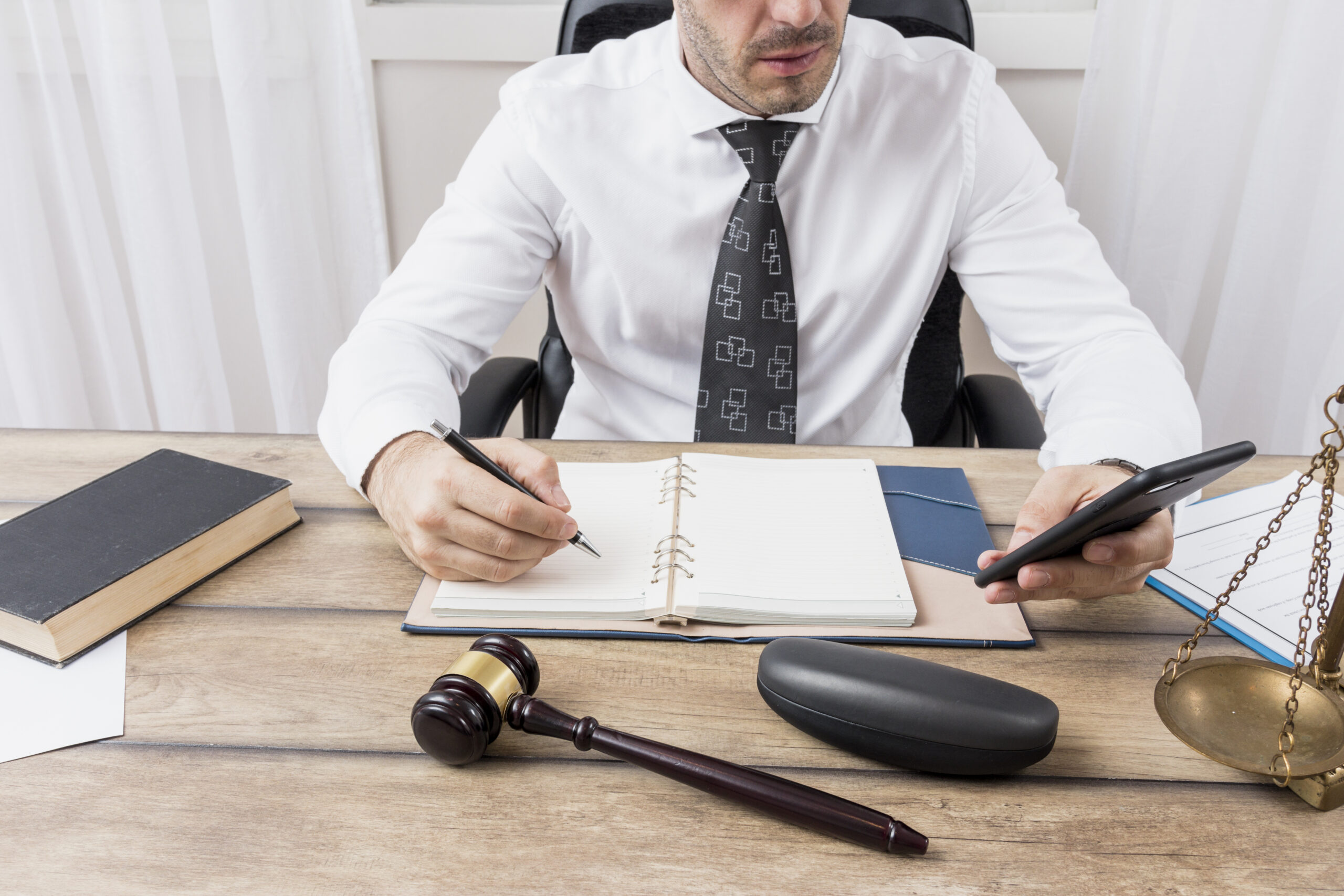 Online Notary Service - Mobile Notary Services Connecticut