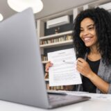Online Notary Service Connecticut - virtual notary public in Connecticut